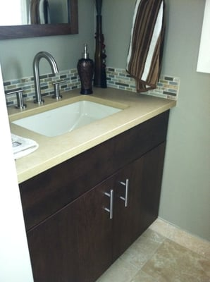 Photo Of Simply Kitchens U0026 Bath   Rocky River, OH, United States