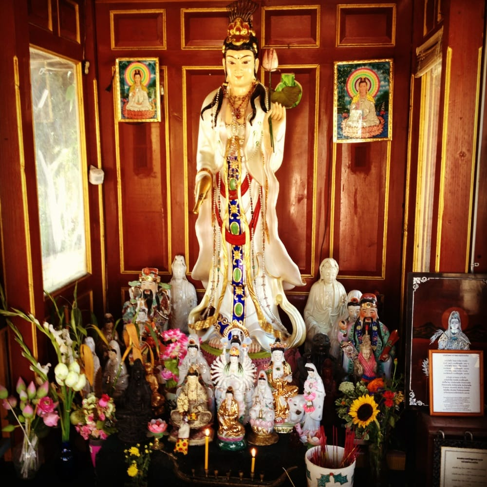 north hollywood buddhist personals Wat thai of la in north hollywood, ca - los angeles county is a business listed in the categories buddhist churches, religious organizations, churches, buddhist, church & religious associations & organizations and churches buddhist.