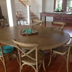 Chehaw River Brassworks 10 s Refinishing Services 1179