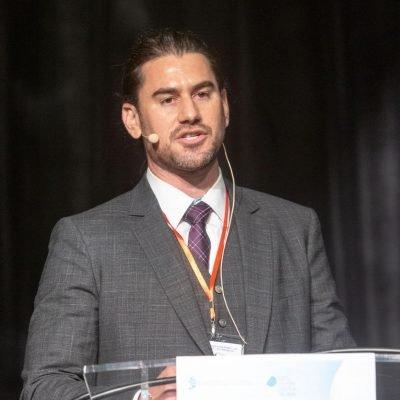 Aaron Kosins, MD