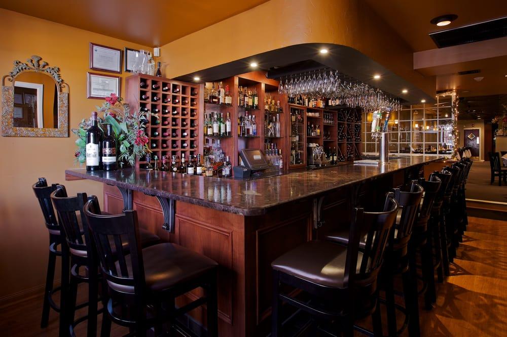 Toscano Restaurant In Bordentown Nj