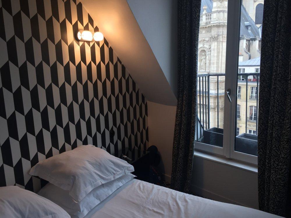 Hotel Emile Parijs : Hôtel Émile 28 photos & 15 reviews hotels 2 rue malher marais