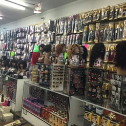 Beauty Beyond Cosmetics Beauty Supply 1015 King St Wagener