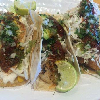 Rubio s coastal grill 117 photos 49 reviews mexican for Rubio s coastal grill the original fish taco
