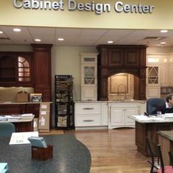 Photo Of DirectBuy Of Edison   Edison, NJ, United States. Great Design  Center
