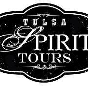 Tulsa Spirit Tours - Historical Tours - Downtown, Tulsa, OK