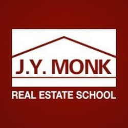 Jy Monk Real Estate Services 5617 Creedmoor Rd Raleigh Nc
