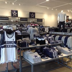 quality design 47d69 b8037 Fans United - Sports Wear - 18415 Blanco Rd, San Antonio, TX ...