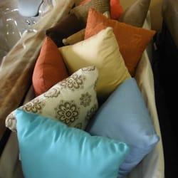 photo of sabine pools spas u0026 furniture lafayette la united states