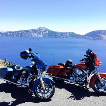 Lawless Harley-Davidson - 14 Photos & 35 Reviews - Motorcycle ...
