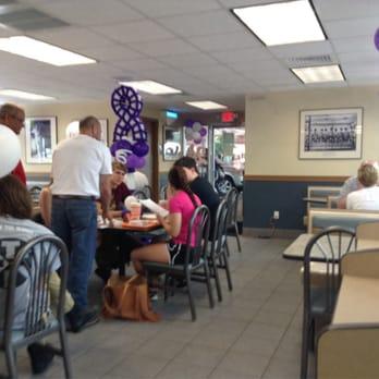 Whataburger Photos Reviews Fast Food - Whataburger us map