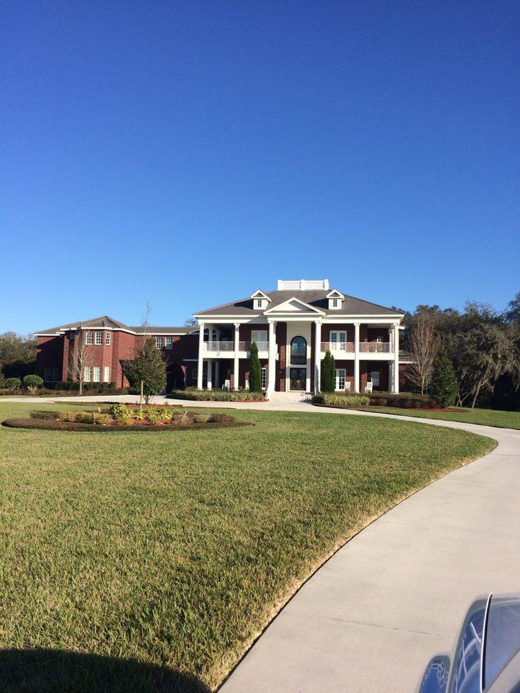 20/20 SoftWash & Window Cleaning: 6155 S Florida Ave, Lakeland, FL
