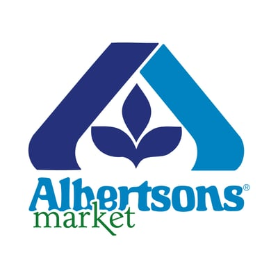 Albertsons Market 3121 Sunset Dr San Angelo TX Bakeries
