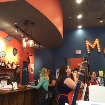 Muse Paintbar 109 Photos 49 Reviews Paint Sip 69