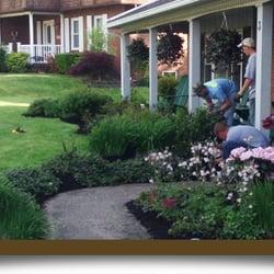 United Lawn Care