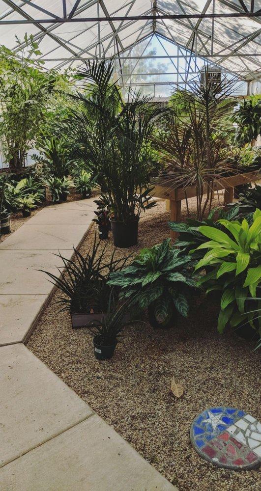 Earthscapes Garden & Home Landscape Architecture: 5317 Lp 205, Temple, TX