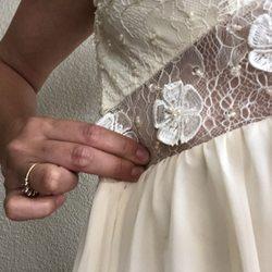 Sunflower Dreams Dresses Brautmode Hochzeitsdeko 700 English
