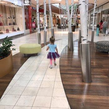 Natick Mall Men S Clothes
