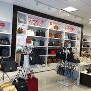 e80e8c9e33 Van Heusen - 13 Reviews - Outlet Stores - 5630 Paseo Del Norte