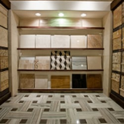 Photo Of Trinity Tile Featuring Stonepeak Ceramics Winter Park Fl United States