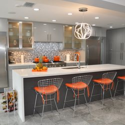 Charmant Meltini Kitchen And Bath   58 Photos   Contractors   711 W ...