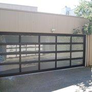 ... Photo Of Oregon City Garage Door   Oregon City, OR, United States