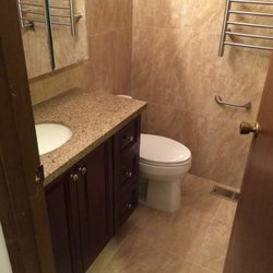 kitchen and bathroom cabinets, kitchen and bathroom countertops, kitchen and bathroom painting, kitchen and sunroom, home kitchen remodel, kitchen and hardwood floors, kitchen and bathroom colors, kitchen and bath, kitchen and bathroom decor, kitchen and bathroom design ideas, kitchen and bathroom storage, kitchen remodel design, kitchen and bathroom layouts, kitchen and bathroom tile, kitchen drop ceiling ideas, kitchen and flooring, basement kitchen remodel, kitchen and bathroom makeovers, kitchen and garage, kitchen and bathroom windows, on kitchen and bathroom remodel