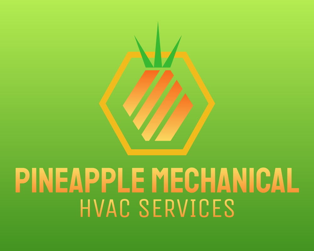 Pineapple Mechanical: Boston, KY