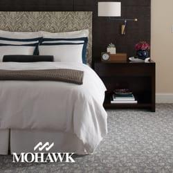 Photo Of Royal Furniture Flooring And Design Key West Fl United States