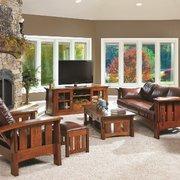 ... Photo Of Sugar House Furniture   Salt Lake City, UT, United States ...