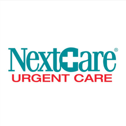 Nextcare Urgent Care 14 Reviews Doctors 4100 Wake Forest Road