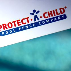 Protect A Child Pool Fence 11 Reviews Childproofing