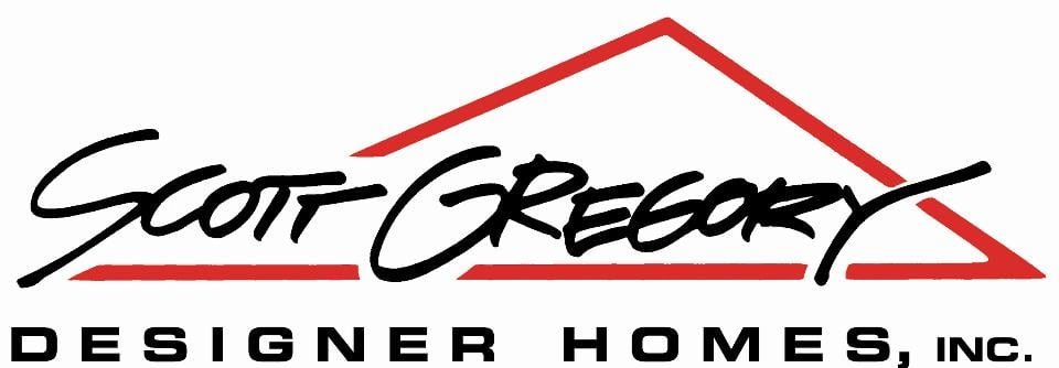 photo of scott gregory designer homes ada mi united states scott gregory. Interior Design Ideas. Home Design Ideas