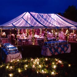 All Event Party Rental & Supplies - Get Quote - 10 Photos - Party ...