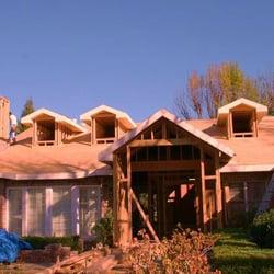 Valley Home Design - Structural Engineers - 14423 Sylvan St, Van ...