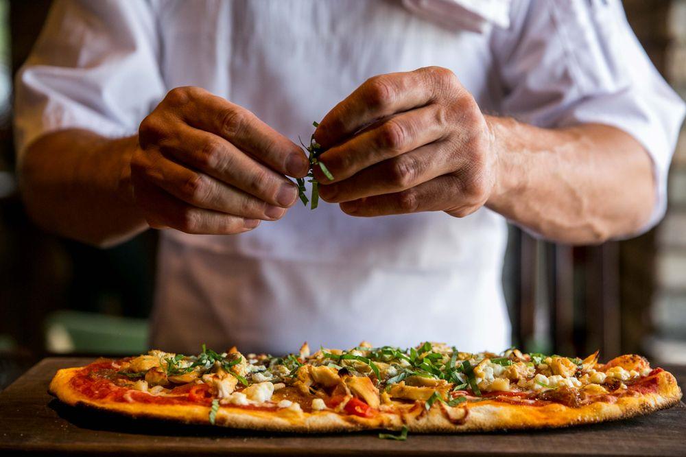 Scaddabush Italian Kitchen & Bar Scarborough