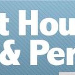 Houston Dental Implants Oral Surgery Periodontics Periodontists
