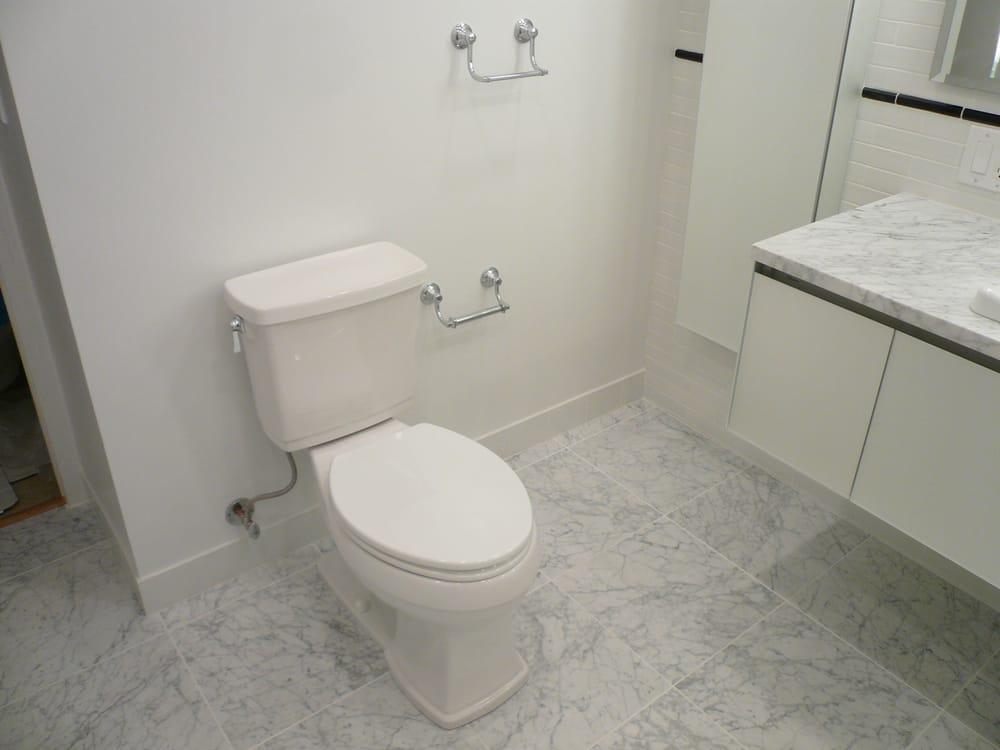 Washroom Yelp
