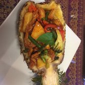 Jasmine Thai Restaurant Schenectady Ny