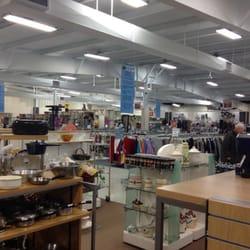 Photo Of St Vincent De Paul Store