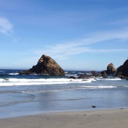 Pine Beach Inn And Suites Fort Bragg