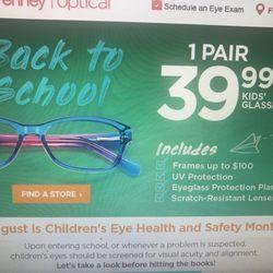 b99723dbba5 Nationwide Vision. 4 reviews.   Optometrists ...