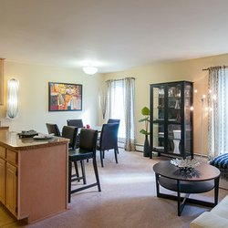 the metropolitan west chester 26 photos 15 reviews apartments