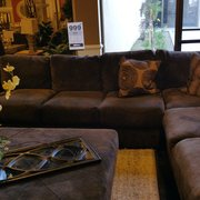 Great Photo Of Mor Furniture For Less   San Diego, CA, United States.