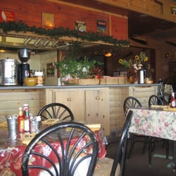 Sawtooth Ridge Cafe CLOSED 27 Reviews Breakfast Brunch