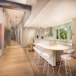 The best 10 interior design near truckee ca 96161 last updated january 2019 yelp for Find an interior designer near me