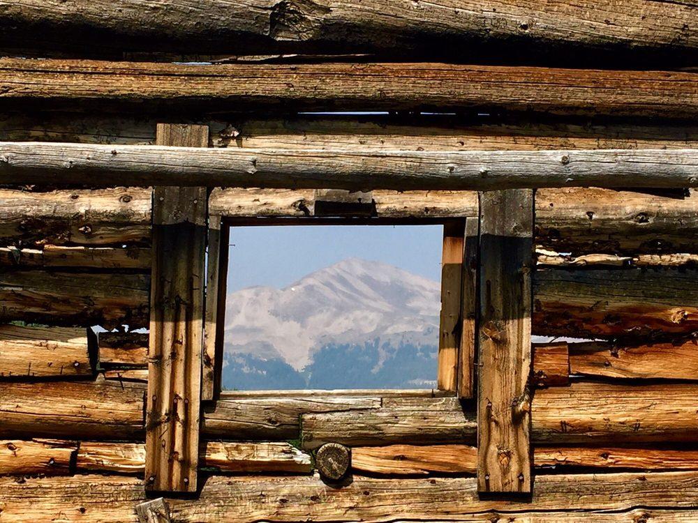 Mayflower Gulch Trail: CO-91, Frisco, CO