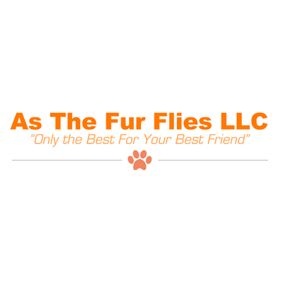 As the Fur Flies