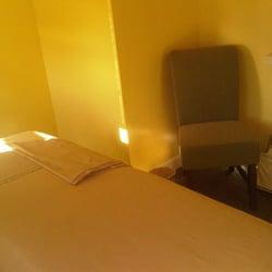Uncoil Massage Amp Bodywork Closed 65 Reviews Massage
