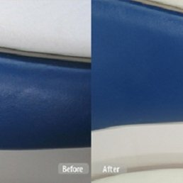 Photo of Fibrenew Gold Coast   Maudsland Queensland  Australia  boat seat  restorationFibrenew Gold Coast   21 Photos   Furniture Repair   Maudsland  . Electric Chair Repairs Gold Coast. Home Design Ideas